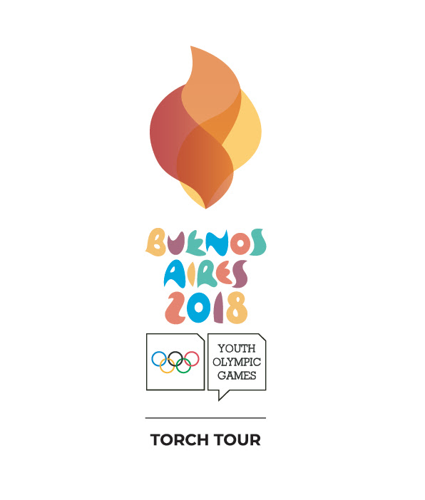 yog tourch news