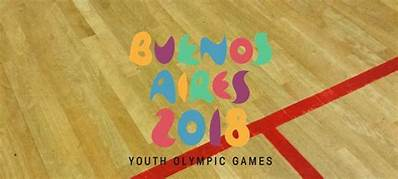 youth olympics 2018abc